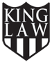 King Law - Personal Injury Attorney