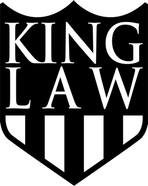 Sean King Law - Car Accident Attorney Naples and Fort Myers Florida