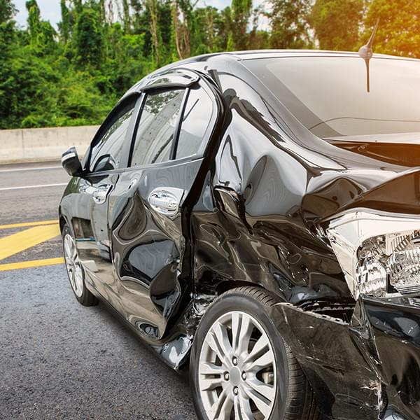 Car Accidents in Naples and Fort Myers