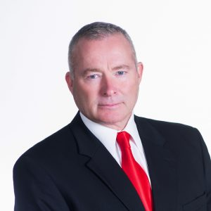 Sean King Car Accident Lawyer